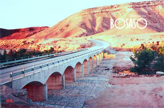 Bosasso