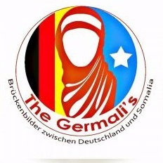"What´s the meaning of ""Germali´s?"""