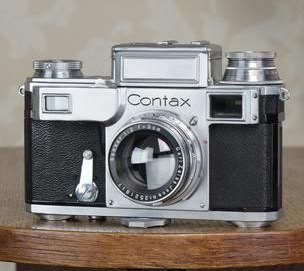 Fotoapparat1