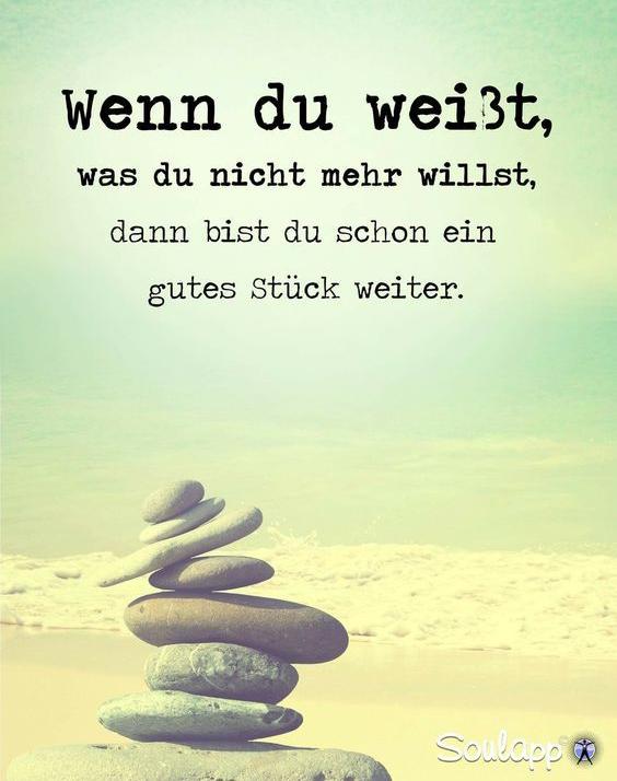 Weisheit