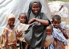 Mutter harousa.org