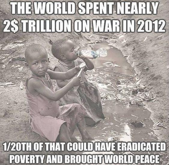 Armut1