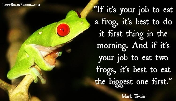 Eat-frog-1pjr6jp.jpg