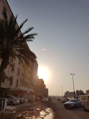 Jeddah2
