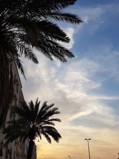 Jeddah3