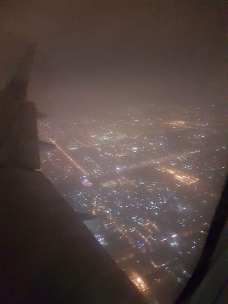Jeddah4