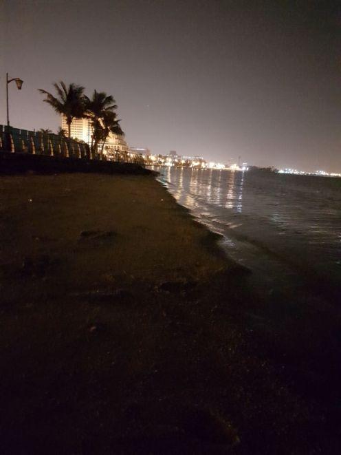 Jeddah6