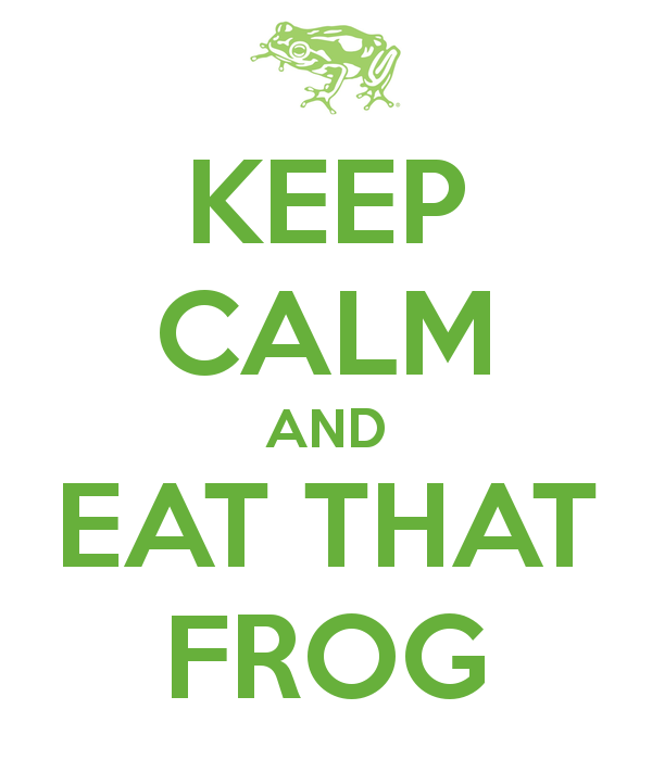 keep-calm-and-eat-that-frog-3.png