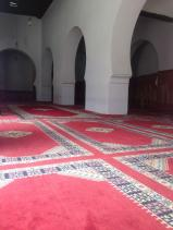 Marokko5