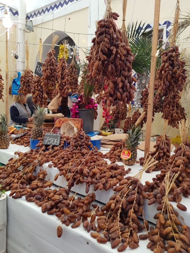 TunisDatteln1