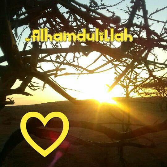 Alhamdulillah.jpg