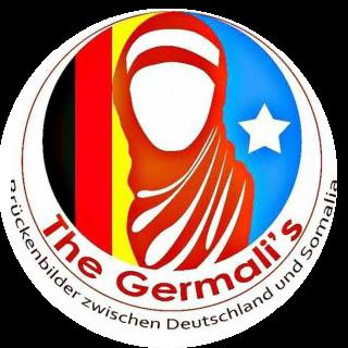 The Germalis