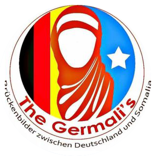 "Was bedeutet ""The Germali´s?"""