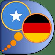 deutsch-somali.png
