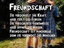 Freundschaft3