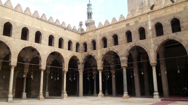 Kairo1