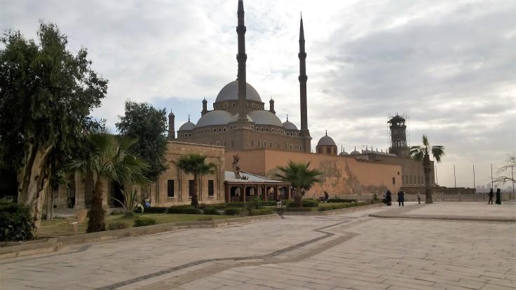 Kairo3