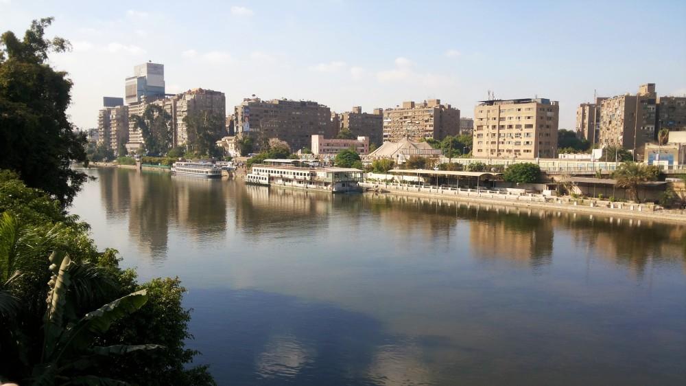kairo4