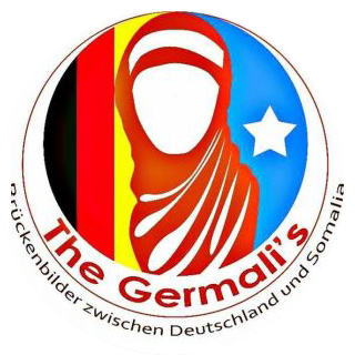 The Germali's