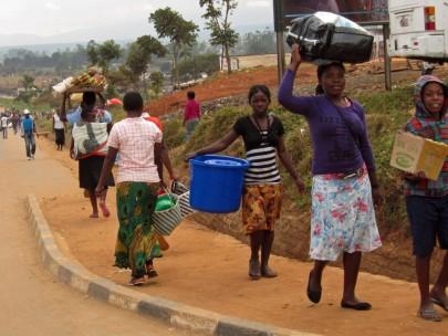 Malawi12