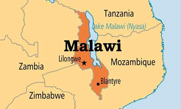 Malawi4
