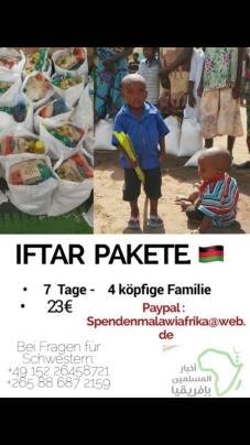 Malawi8