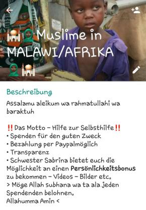 Malawi9