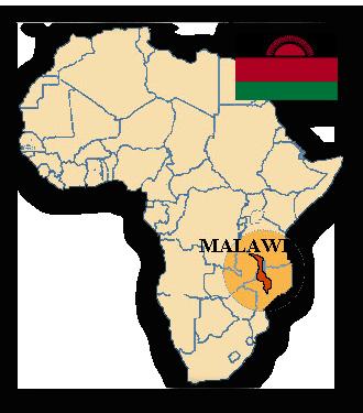 MalawiRegion1.png