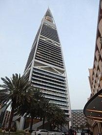 Saudi 220px-Al_Faisaliyah_Center (1.Wolkenkratzer SA)