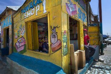 storefront1