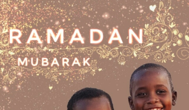 Benefits of Ramadan in Somalia