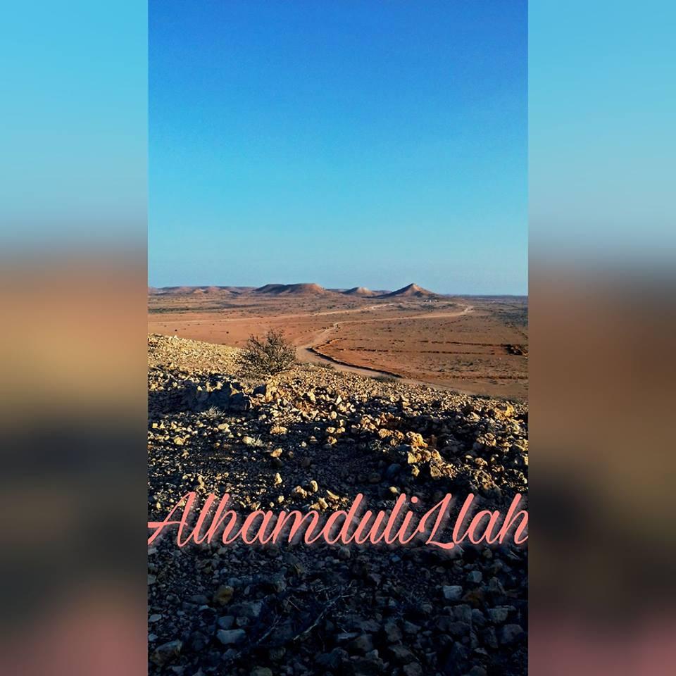 Alhamdulillah1