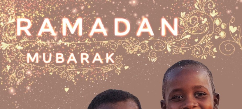 Vorteile des Ramadans inSomalia