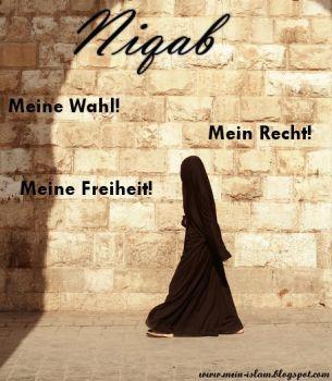 libyen niqab