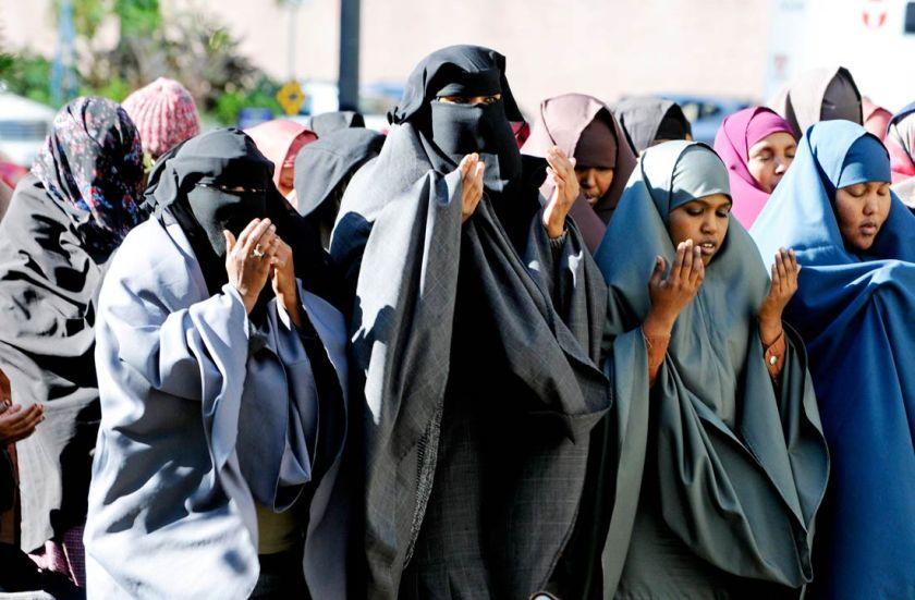 Tarawih Somalia.jpg