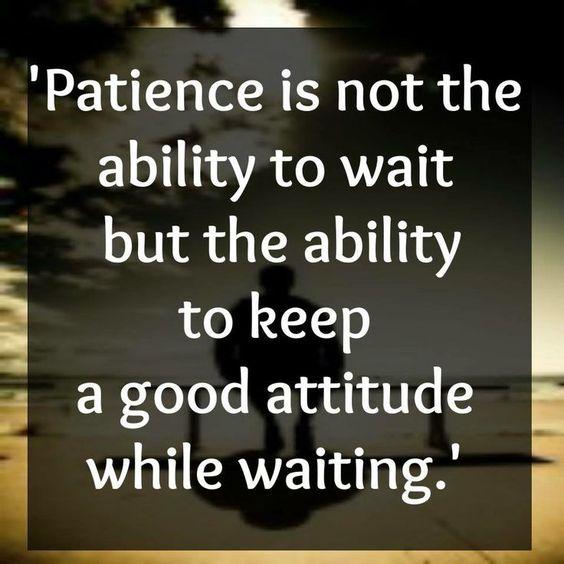 Geduld3.jpg