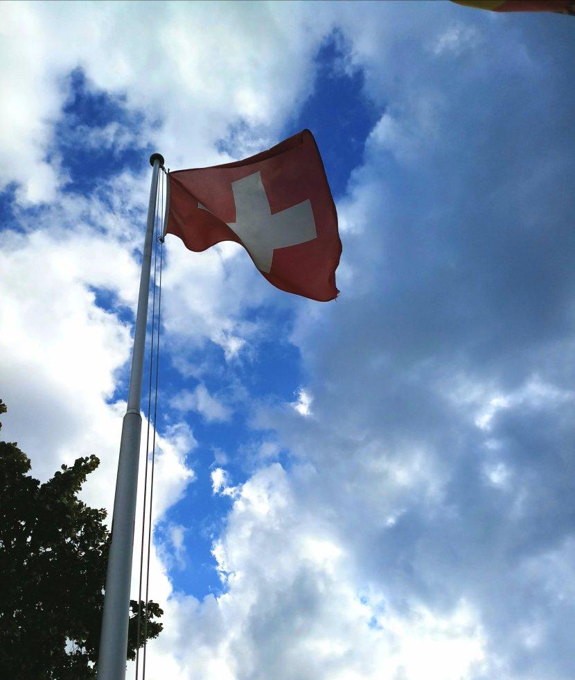 Was wir von den Schweizern lernenkönnen