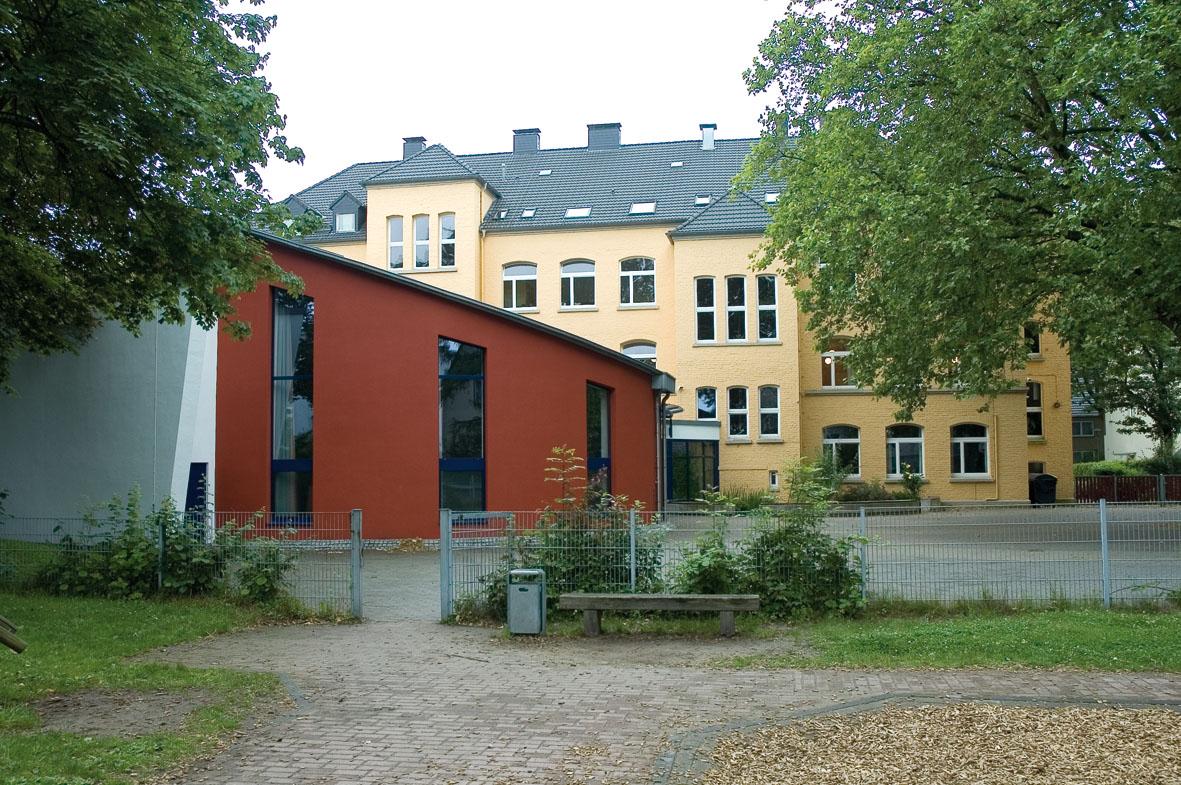 Christopherus-Schule-Bochum.jpg